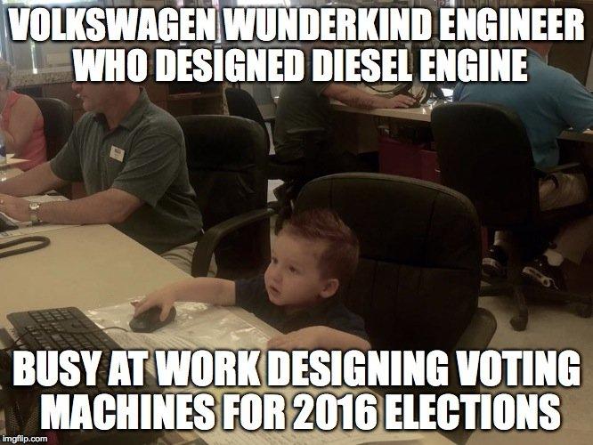 Kia Vs Volkswagen