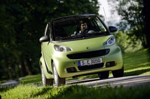 smart_fortwo_lightshine