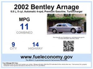 bentley-arnage-mpg