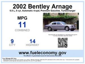bentley-arnage-mpg