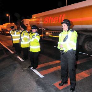 stanlow-fuel-protest