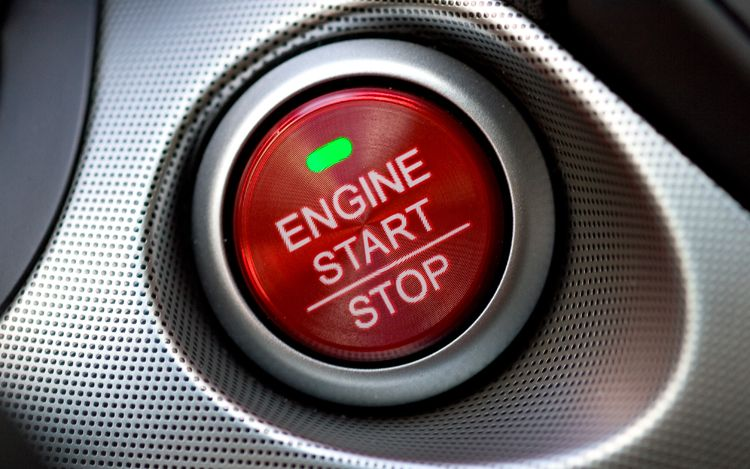 ... in 2017 | Hypermiling | Fuel saving Tips | Industry News | Forum