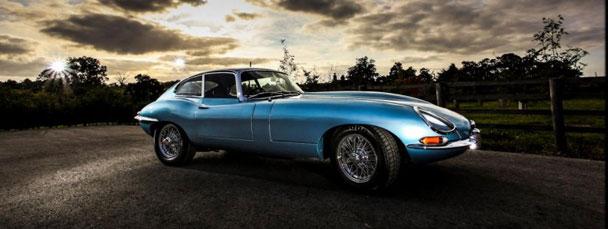 classic-car-e-type-jaguar