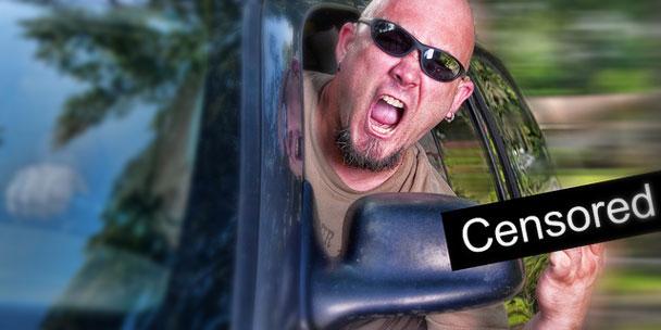 road-rage-calm-driving-ethics