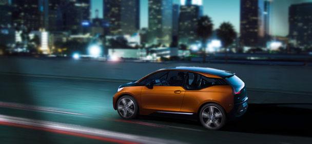 BMWi_i3_Coupe_hypermiling-ev-range-100-miles-concept