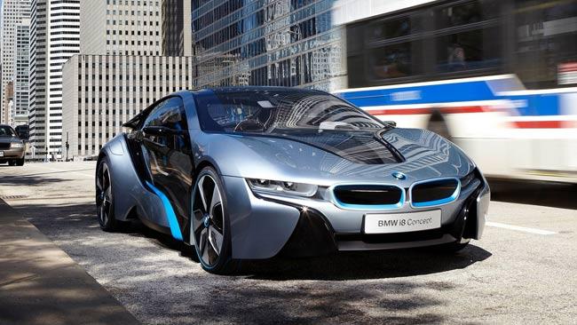 BMW-i8-Concept-hypermiling-mpg-fuel-saving