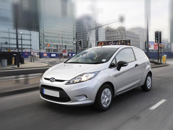 fiesta-sport-van-eco-diesel-mpg-fuel-saving