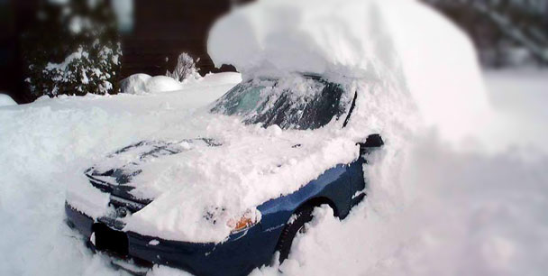 uk-car-snow-freezing-ice-hypermiling-fuel-saving-tips