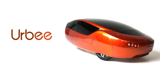 urbee-2-300mpg-3d-printed-car