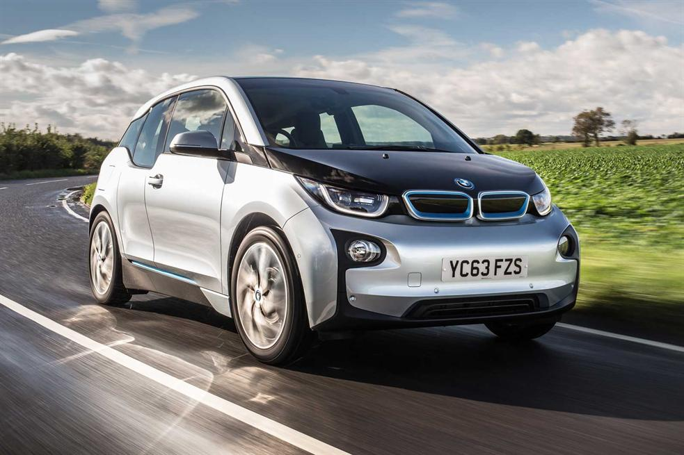 bmw-i3-what-car-green-car-of-the-year-2014