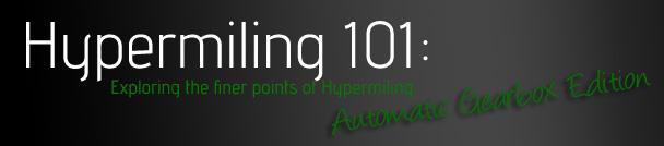 hypermiling-in-automatic-gearbox-auto-semi-dsg-powershift-auto