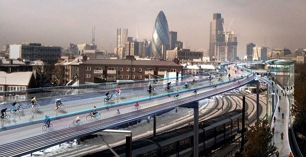 skycycle-london-bike-network-220m