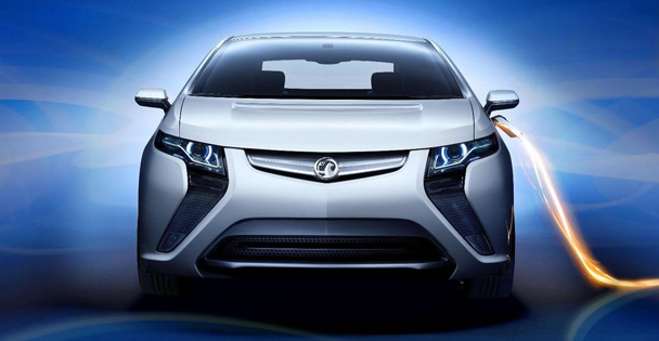 vauxhall-ampera-electric-car