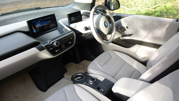 bmw-i3-interior-shot-cloth-seats