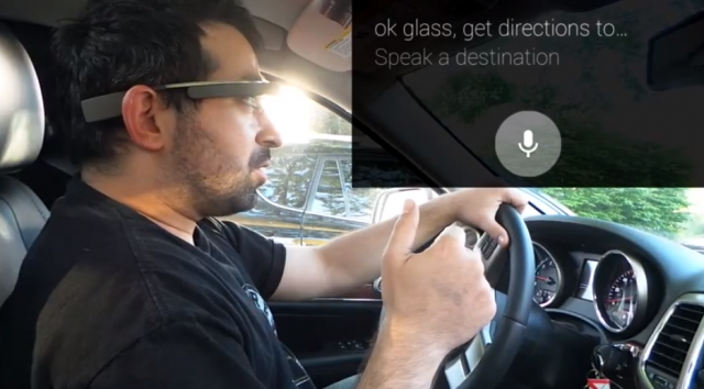 google-glass-navigation-driving-directions-motorist