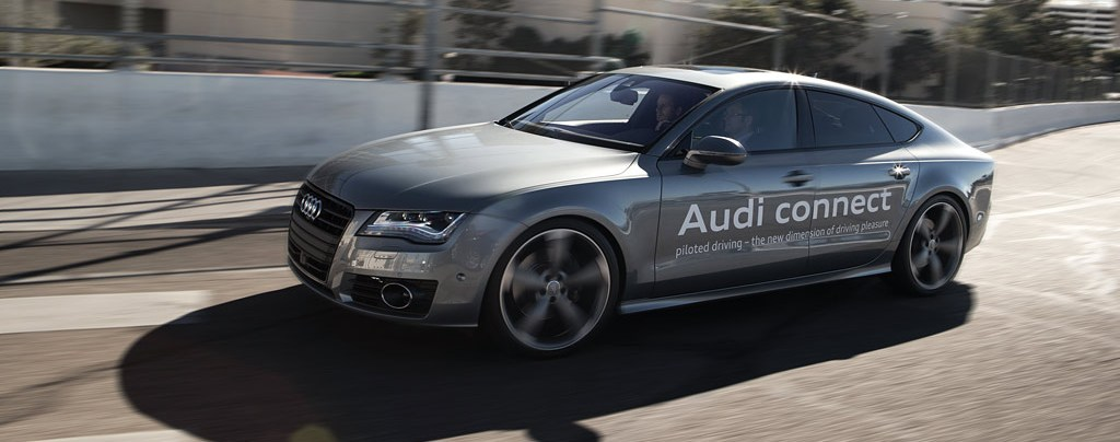 audi-connect-a6-traffic-light-detection