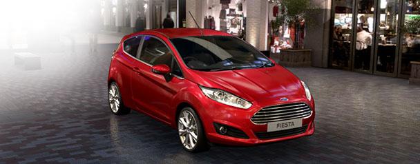 ford-fiesta-ecoboost-new-car-sales-2014