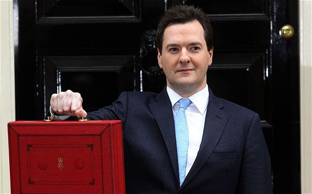fuel-duty-uk-budget-2014
