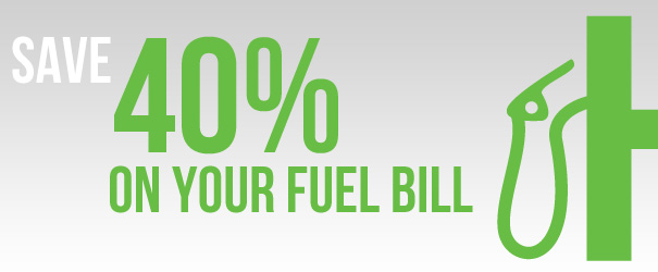 Save Money on Fuel with Hypermiling