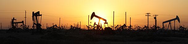 opec-oil-pumping-field