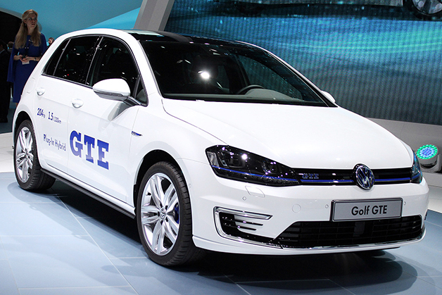 vw unveils the 201bhp 188mpg golf gte mixing performance and efficiency hypermiling fuel. Black Bedroom Furniture Sets. Home Design Ideas