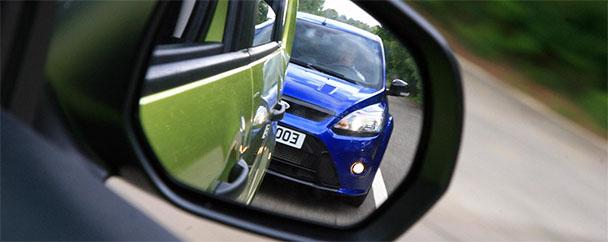 tailgating-speeding-brake-survey
