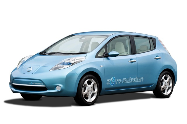 nissan-leaf-ev-electric-car