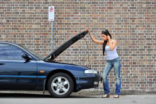 broken-down-car-break-down-cover-policy