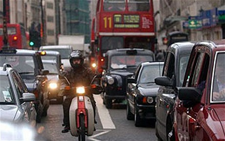 diesel-particulate-filter-uk-traffic-london-regeneration-dpf