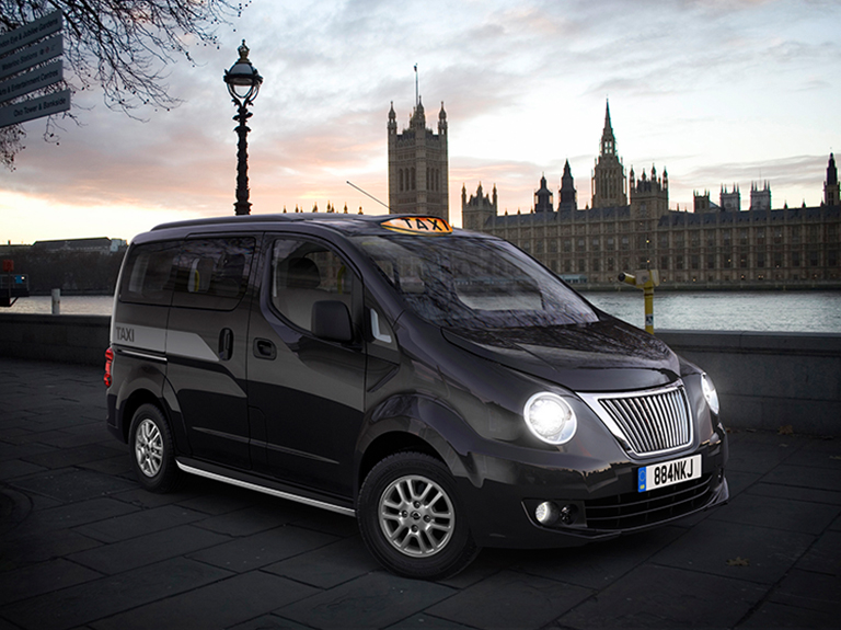 nissan-taxi-black-cab-london-uk-nv200