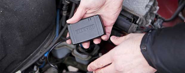 black box car insurance