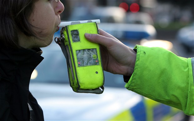 drink-drive-limit-scotland-slashed