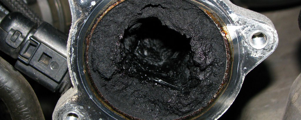 egr-valve-blocked