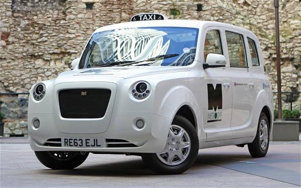 metrocab-london-electric-taxi