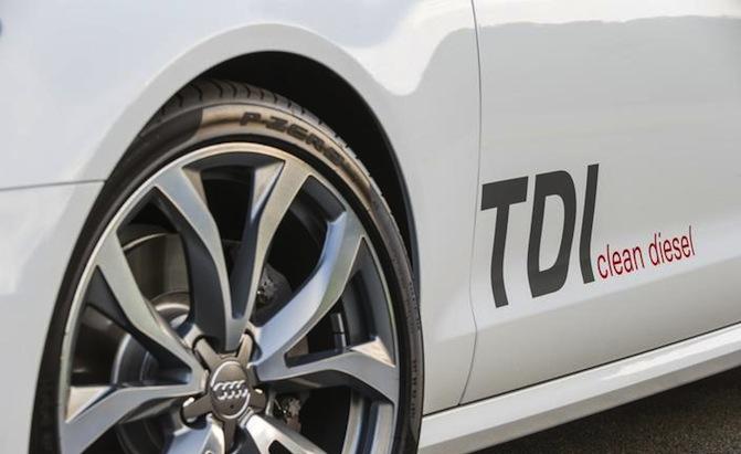 TDI-Clean-Diesel.e-deisel