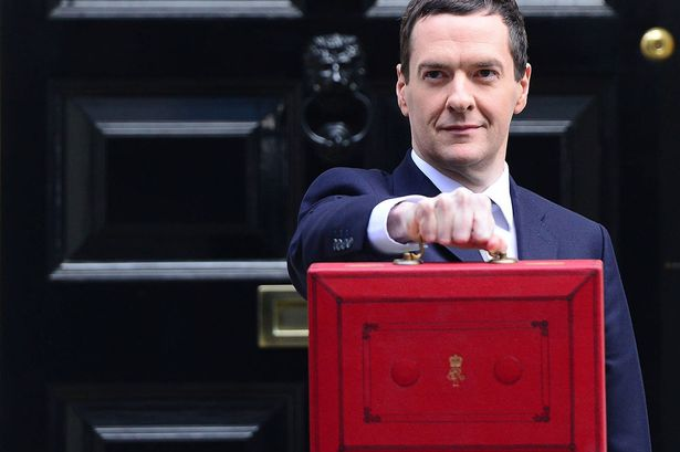 The-Budget-2015-george-osbourne-red-case