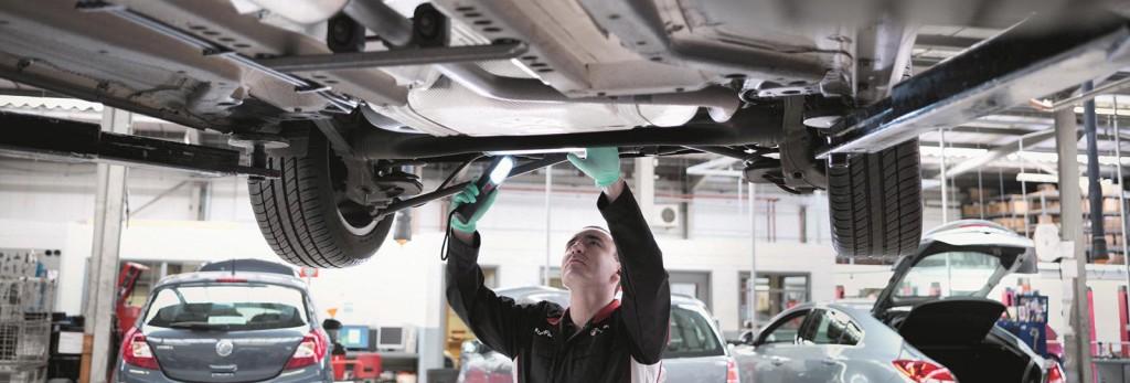 DPF removal gutting MOT test fail pass diesel particulate filter
