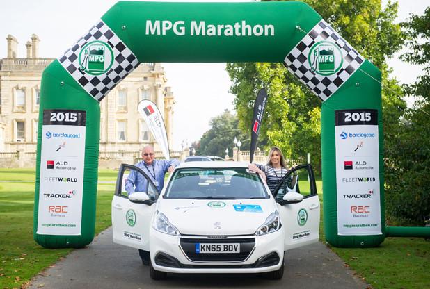 2015-mpg-marathon-peugeot-208