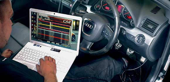 protune-ecu-remapping