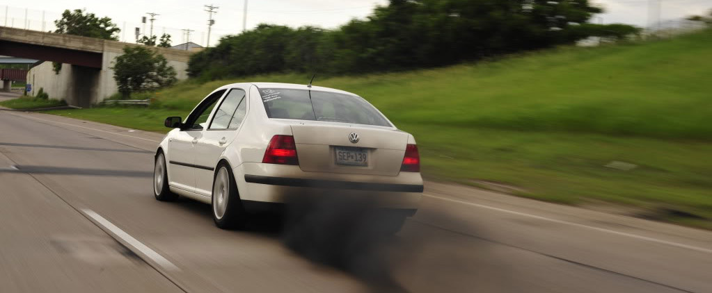 rolling-coal-dpf-vw-remap-tuning-diesel