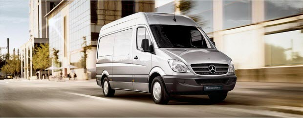 sprinter-van-mercedes-DPF-diesel-particulate-filter