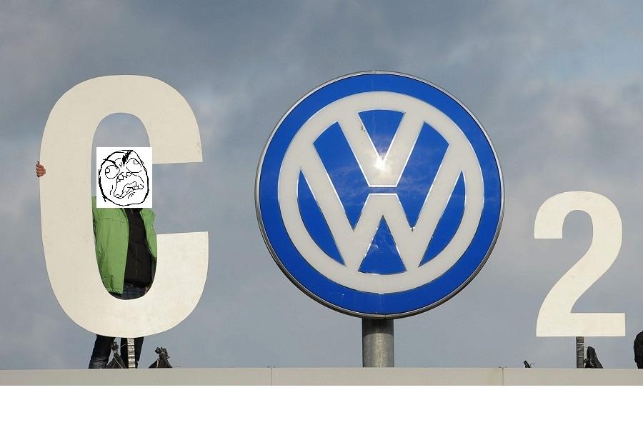 vw-diesel-co2-scandal-dieselgate