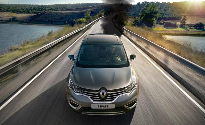 Renault-diesel-car-fumes-emmissions