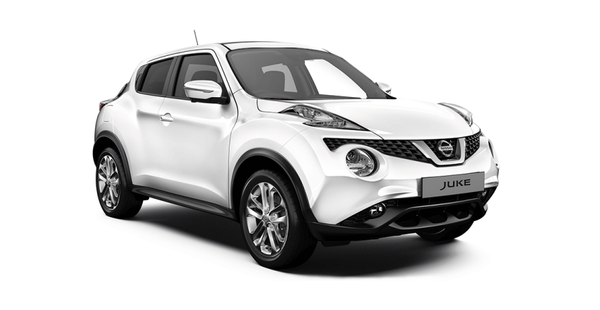 Nissan Qashqai Colours 2018 >> Nissan Juke DCi Diesel DPF Regeneration FAQ | Hypermiling | Fuel saving Tips | Industry News | Forum