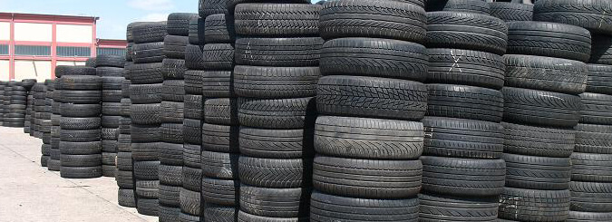 part worn tyres uk