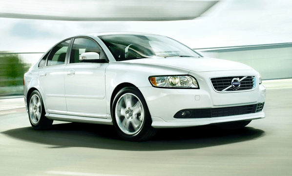 Volvo diesel 1 6 2 0 DPF Filters FAQ Regeneration