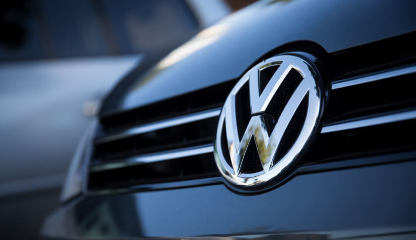 Survey: VW Emissions Fix. Let's hear from you