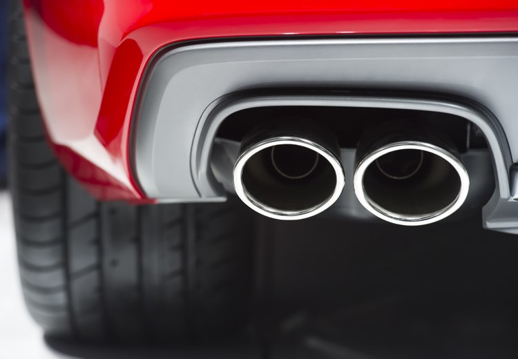 The Gasoline Particulate Filter FAQ | Hypermiling | Fuel