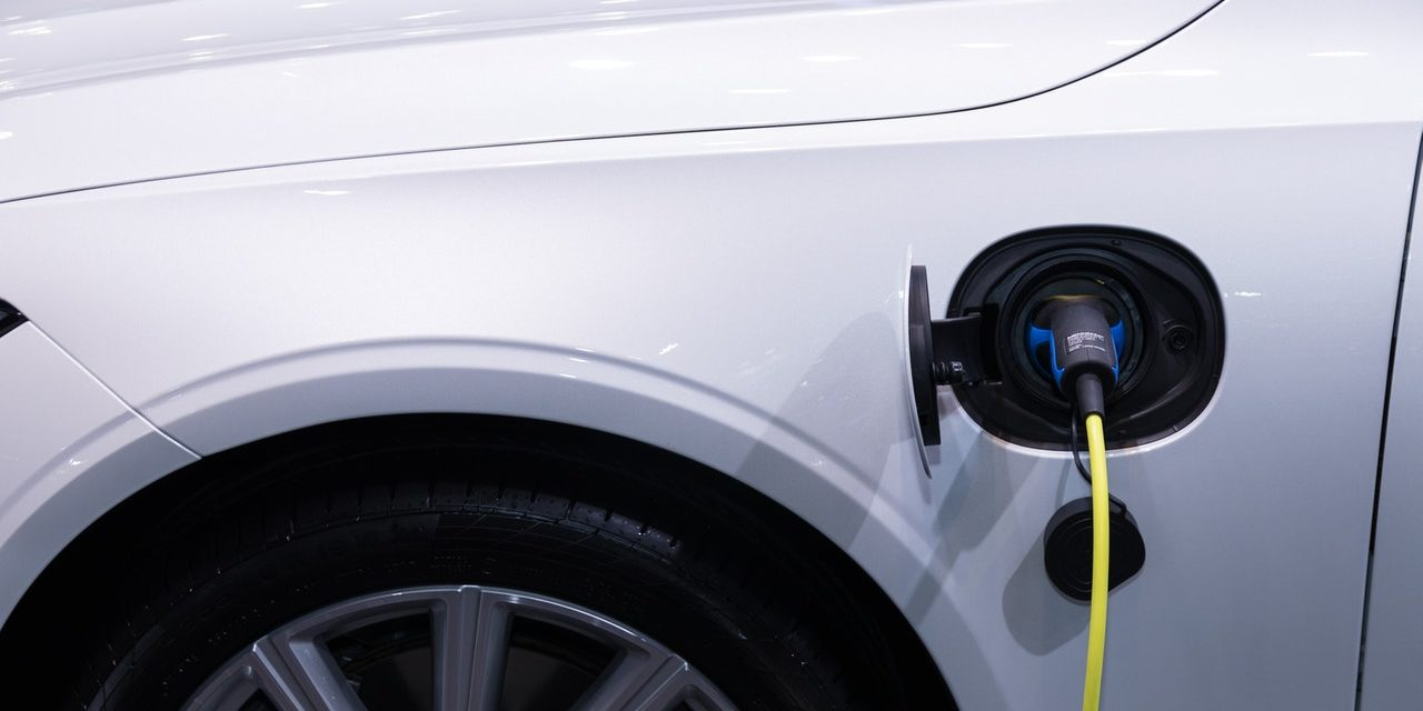 How Much Does it Cost to Own an Electric Car?
