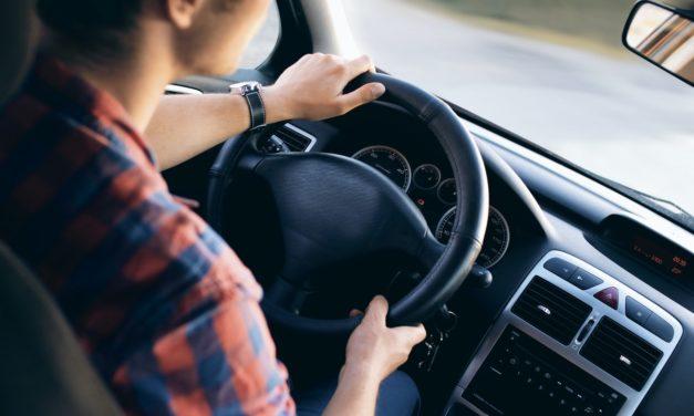 Understanding the Motability Car Scheme